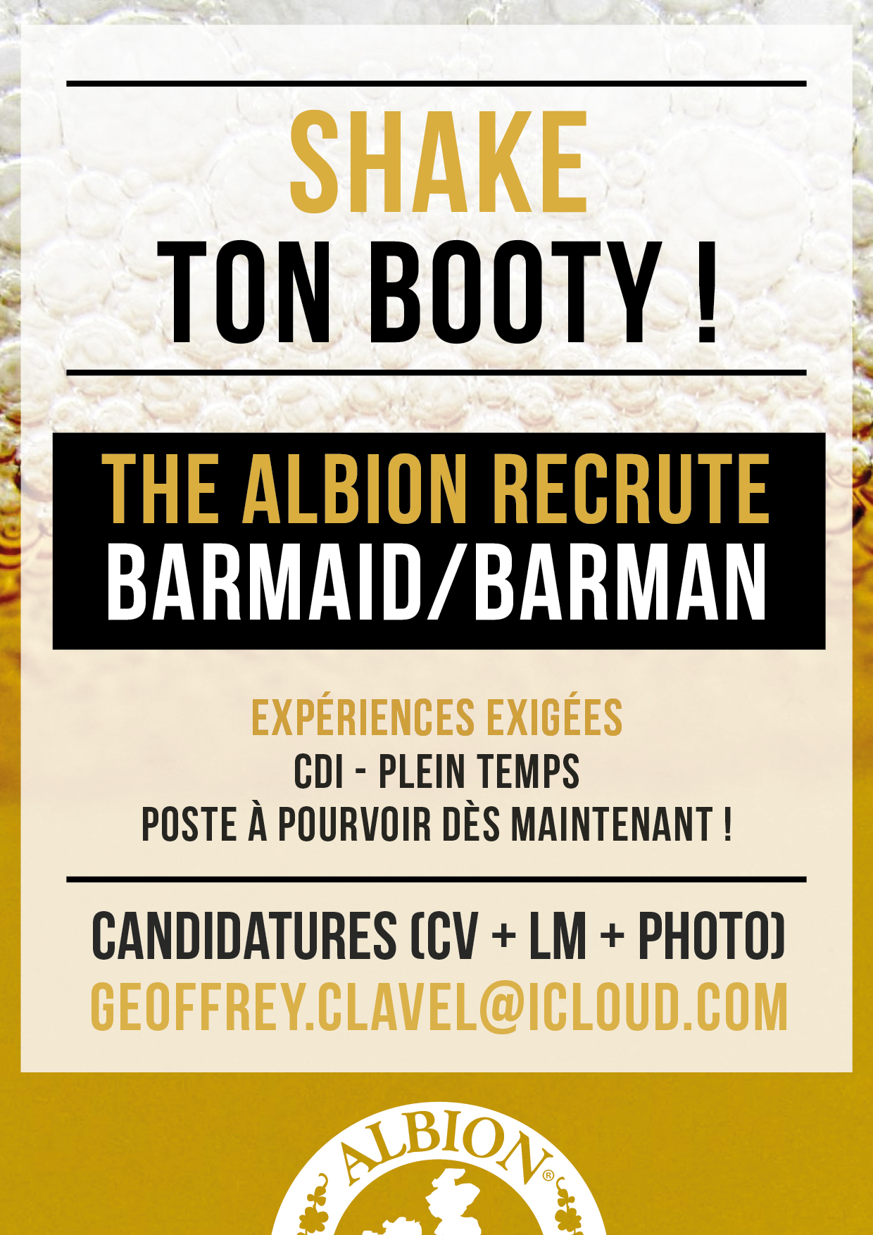 RECRUTEMENT-MARS-2016_BARMAN