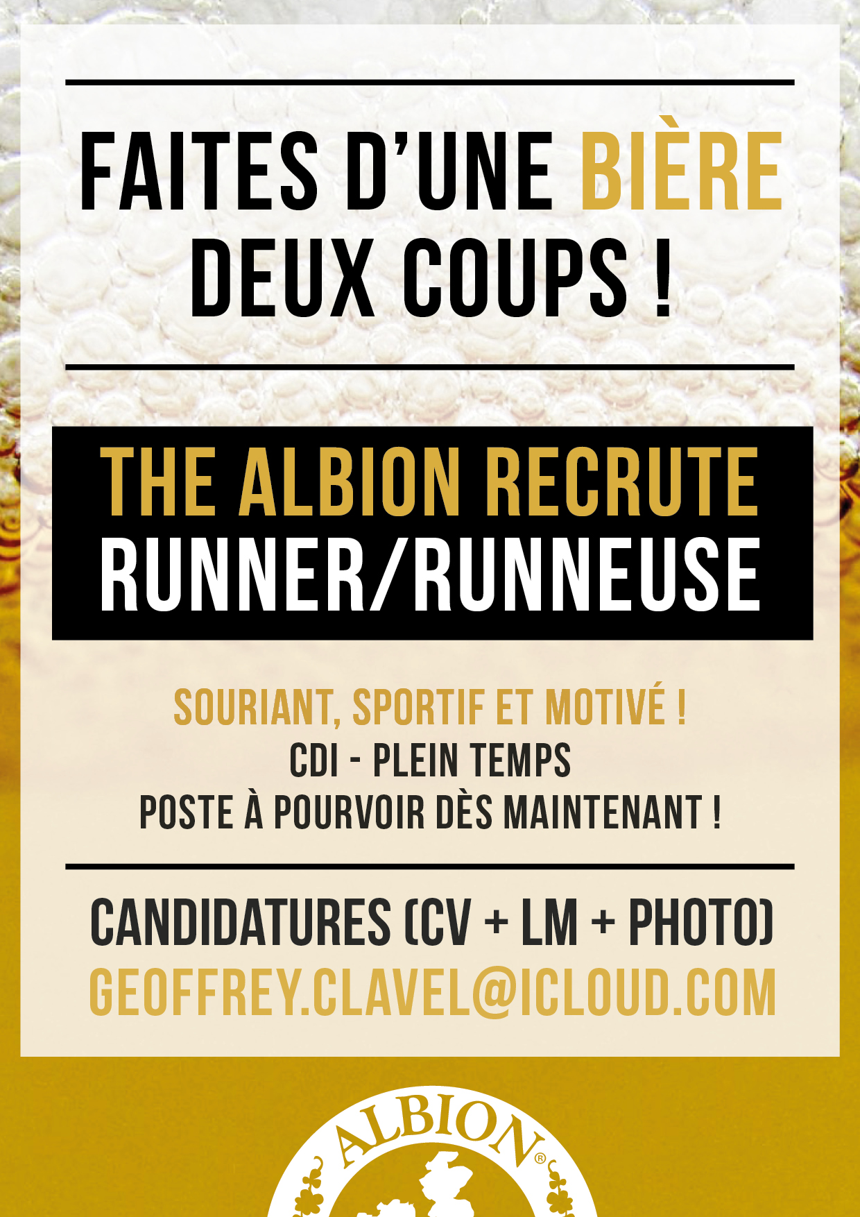 RECRUTEMENT-MARS-2016_RUNNER